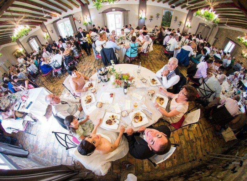 4 - Banquete