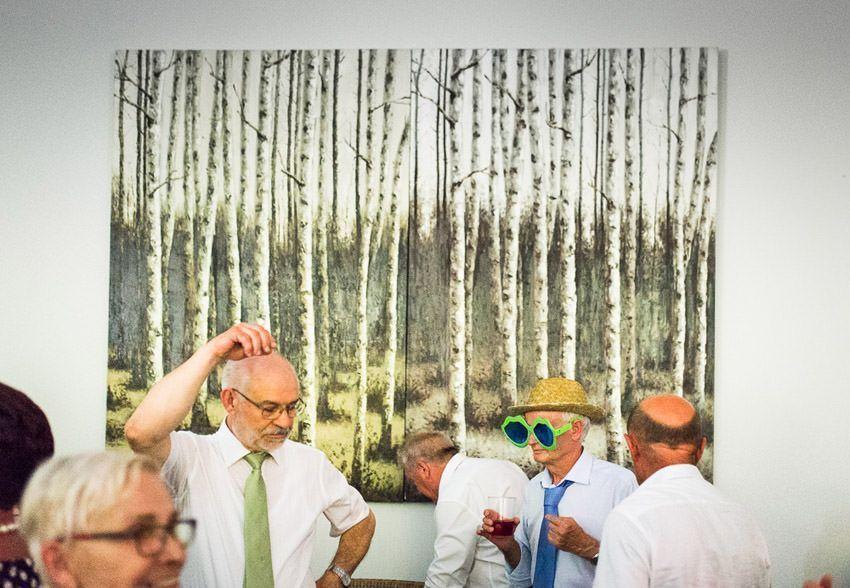 fotografo de bodas en navarra, nacho bueno, reportaje de boda en Peralta de Navarra
