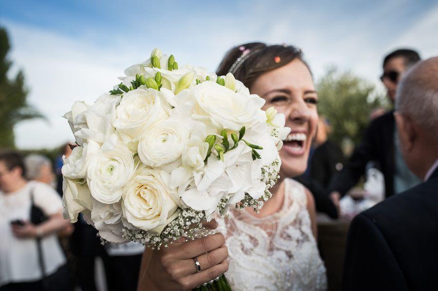 boda en bodega Eguren Ugarte Nacho Bueno fotografo