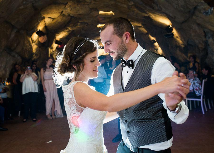 Fotografo de bodas la rioja