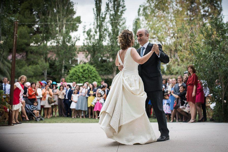 Fotografo de bodas finca soto de bruil zaragoza