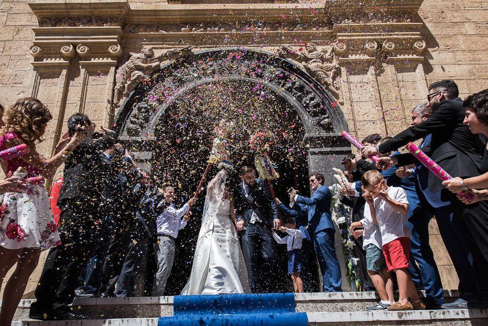 fotografo bodas la rioja ceremonia