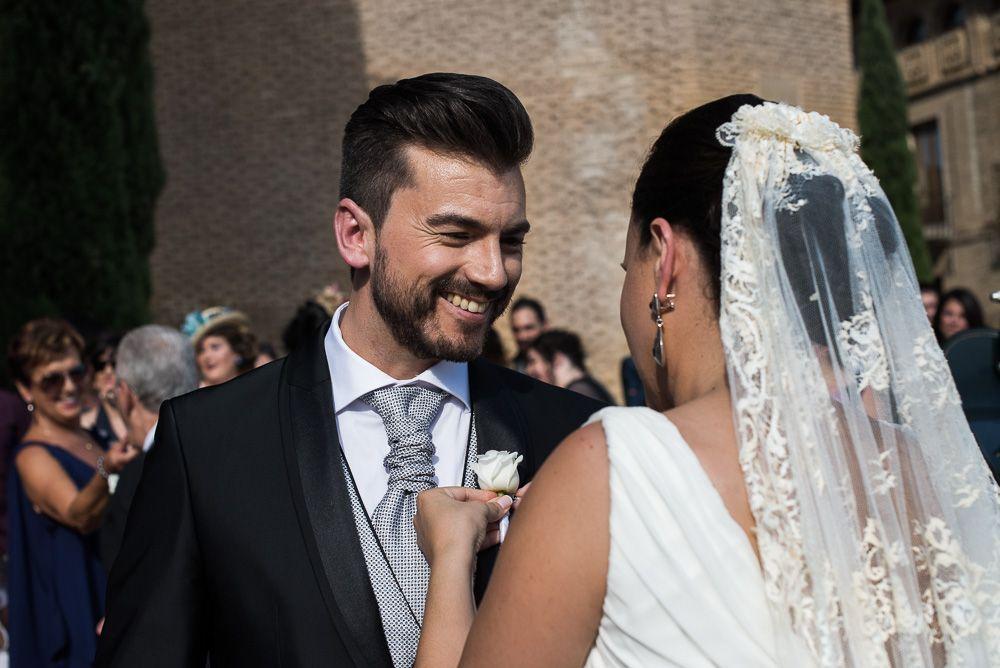 fotografo de bodas villafranca