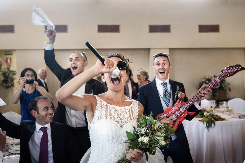 boda en Finca las casas de adamil banquete