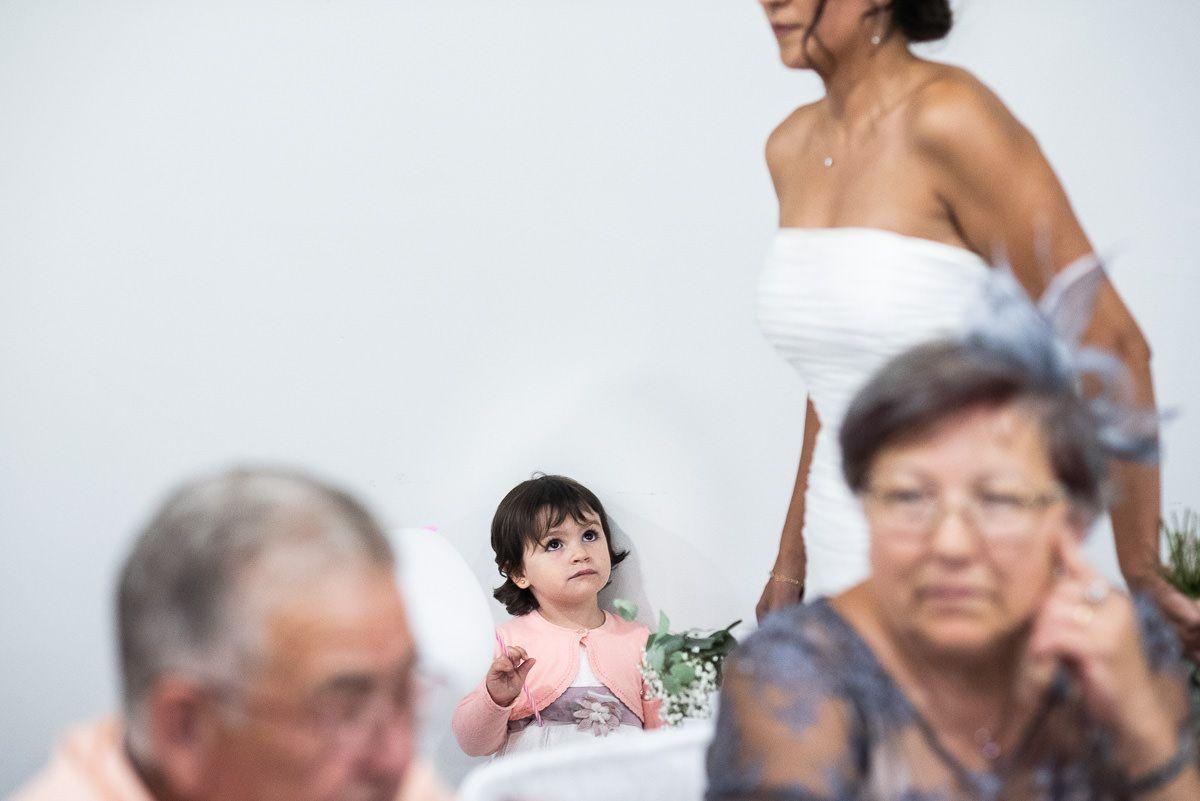 boda hotel ciudad de borja