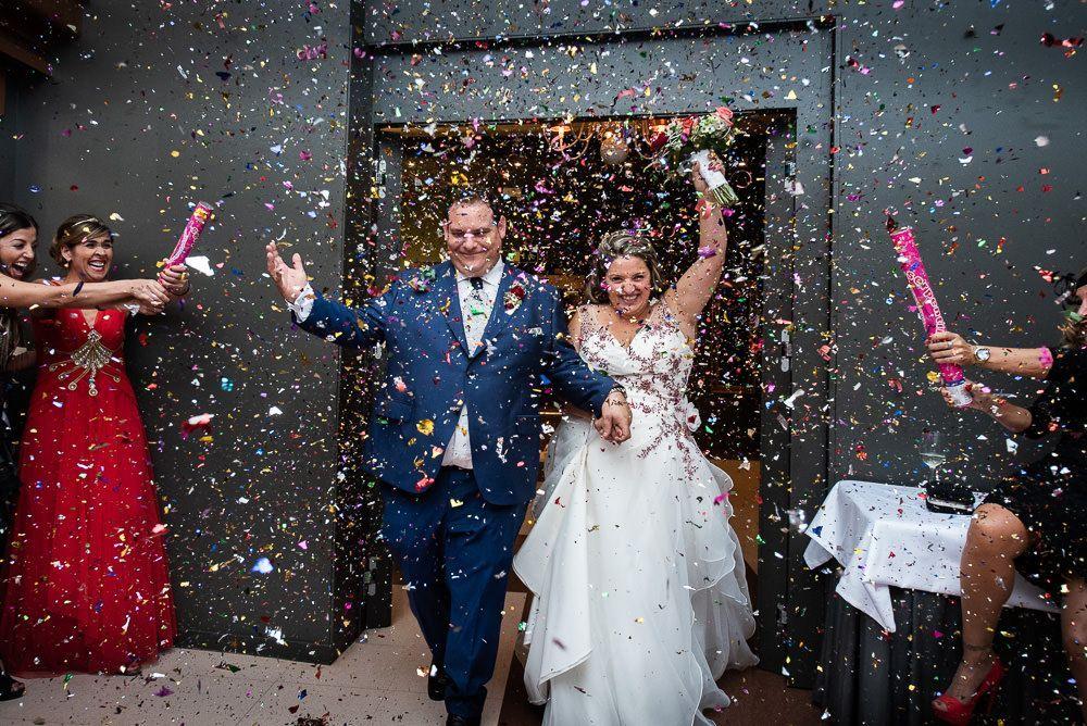fotografo de bodas castejon de ebro