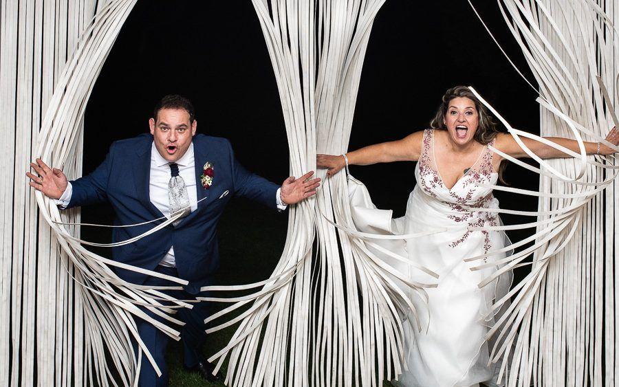 fotografo bodas castejon de ebro navarra