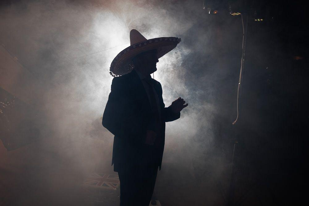 contraluz mexicano