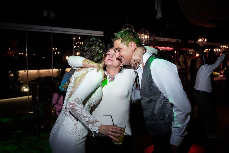 boda rumana