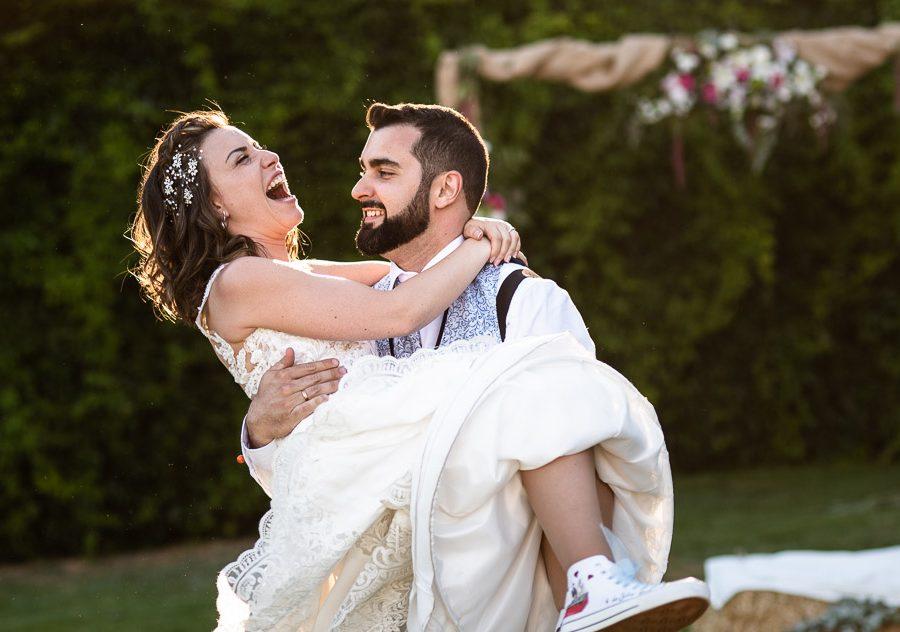 boda casa fuerte san gregorio