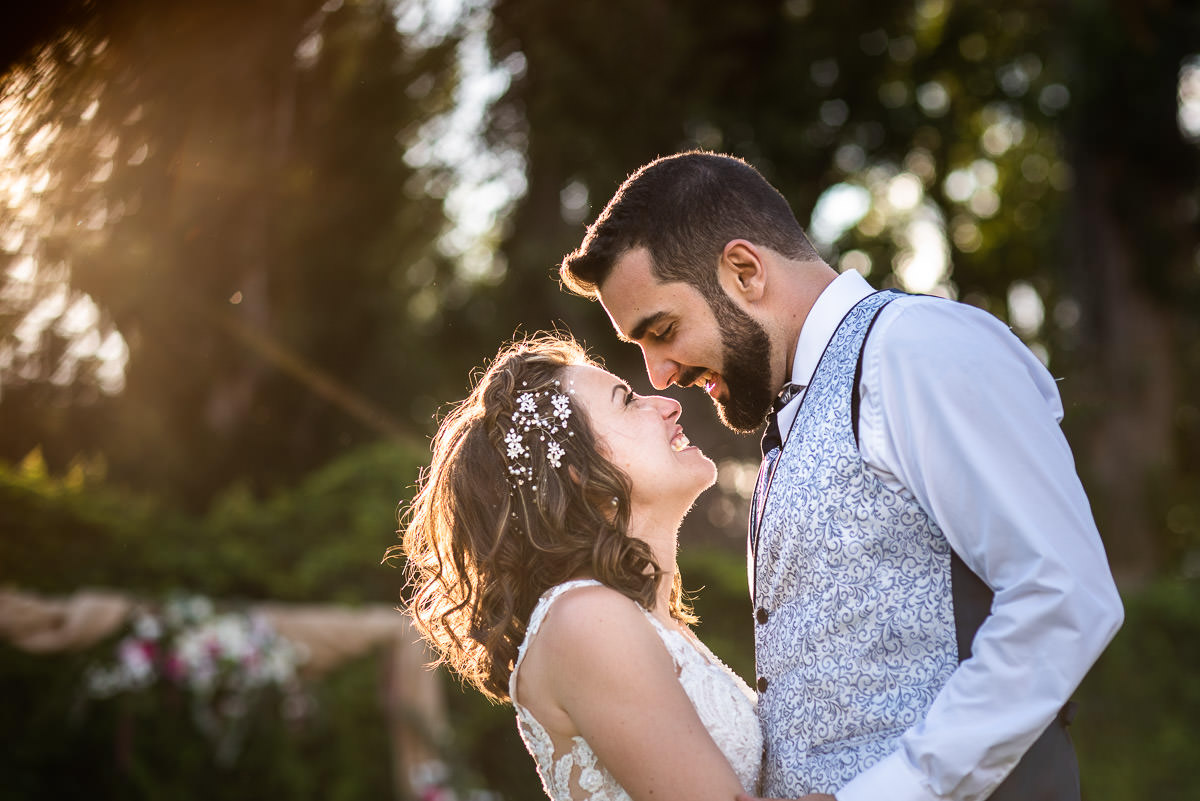 amor boda en Casa fuerte san gregorio