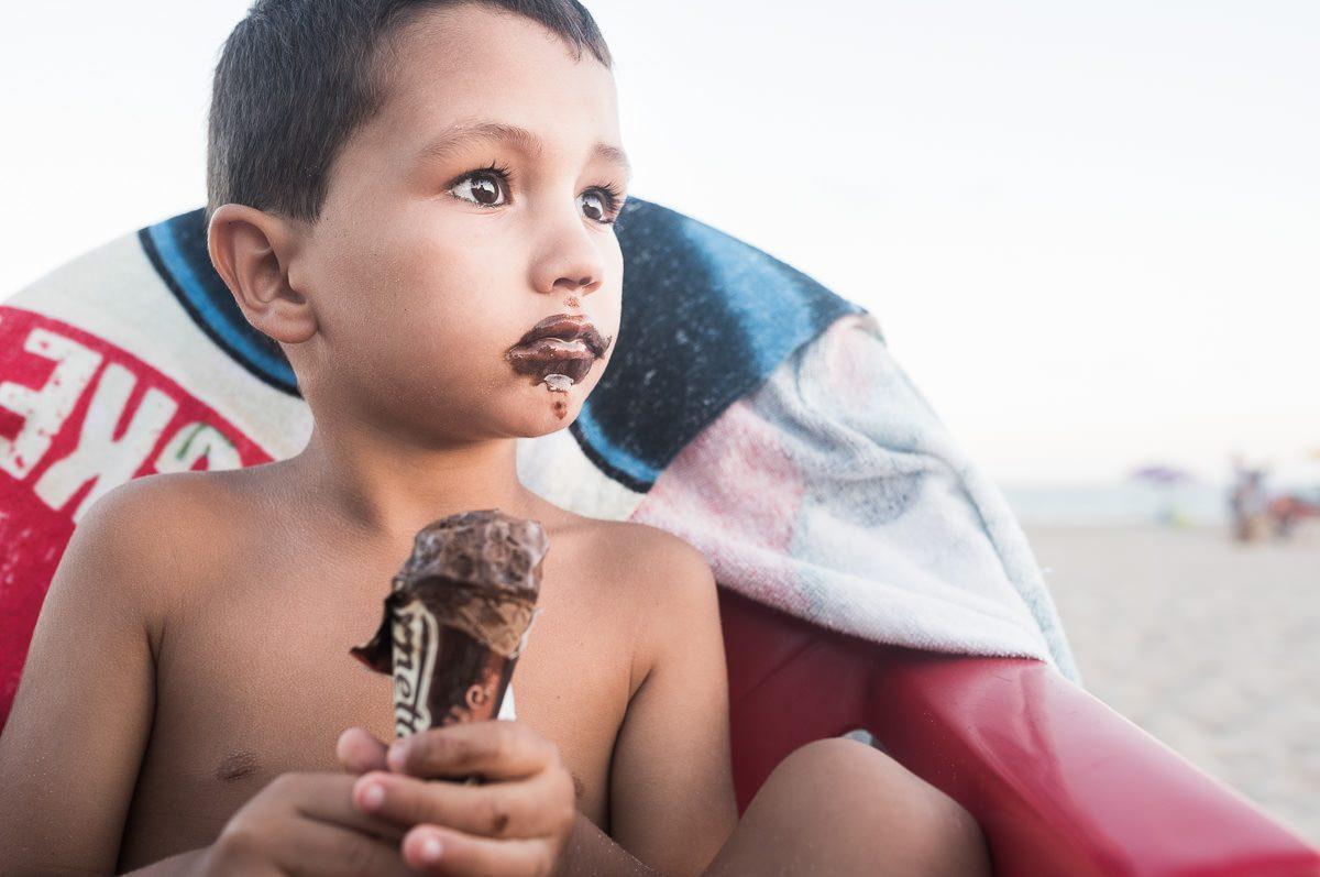 fotografo de familias y niños niños