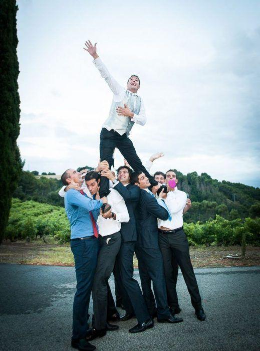 fotografo original de bodas navarra aragon la rioja